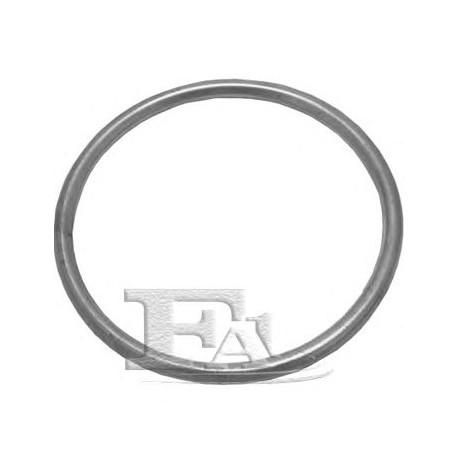 Tesniaci krúzok pre výfuk. trubku FA1 751-951