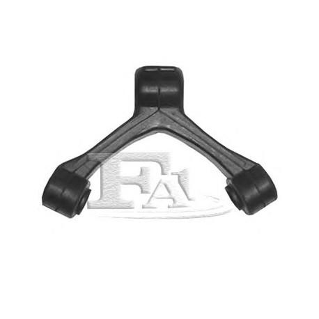 Drziak výfukového systému FA1 113-924