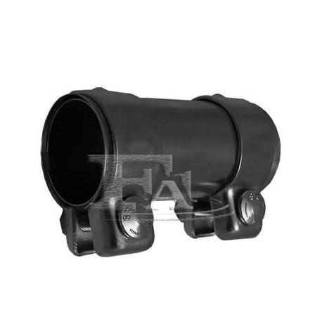 Spojka trubiek výfukového systému| Spojka trubiek výfukového systému FA1 004-965