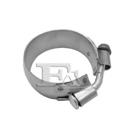 Spojka trubiek výfukového systému FA1 974-860