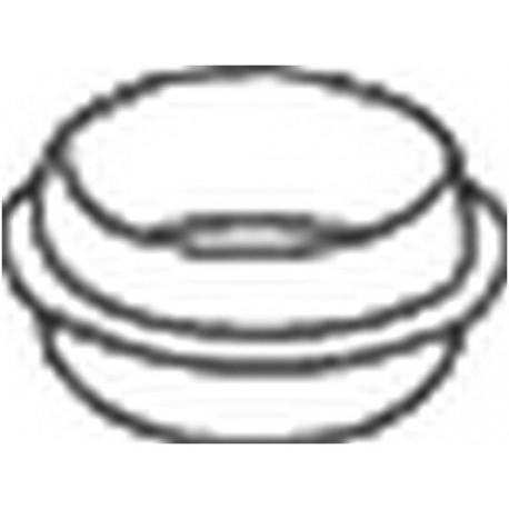 Tesnenie výfukovej trubky BOSAL 256-841