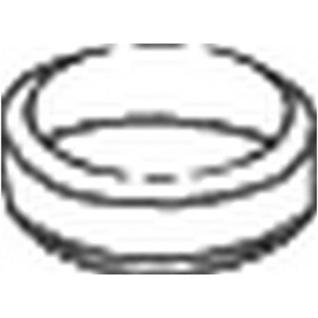 Tesnenie výfukovej trubky BOSAL 256-798