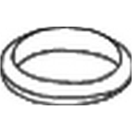 Tesnenie výfukovej trubky BOSAL 256-553