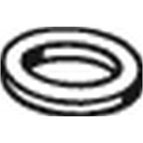 Tesnenie výfukovej trubky BOSAL 256-243