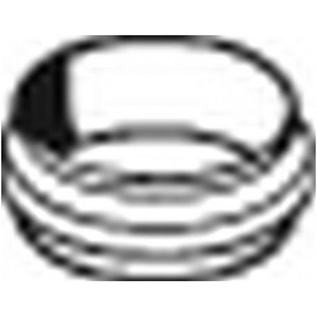 Tesnenie výfukovej trubky BOSAL 256-077