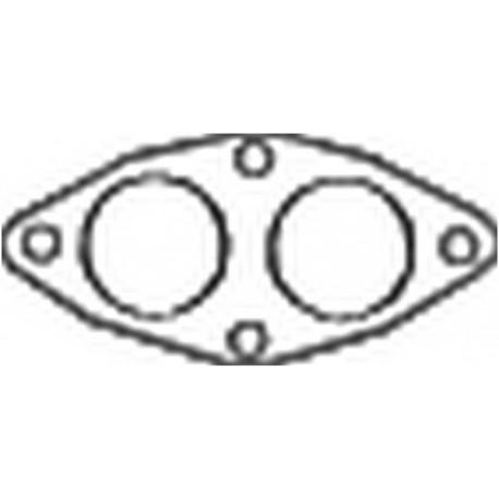 Tesnenie výfukovej trubky BOSAL 256-052