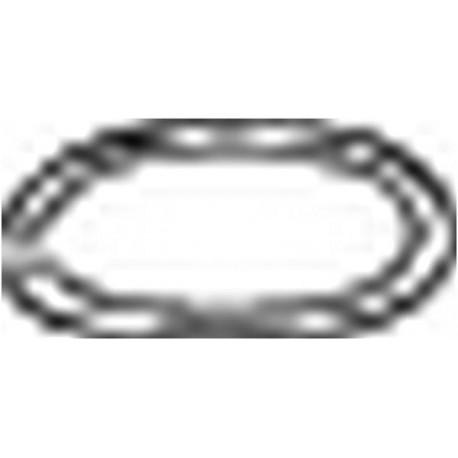 Tesnenie výfukovej trubky BOSAL 256-011