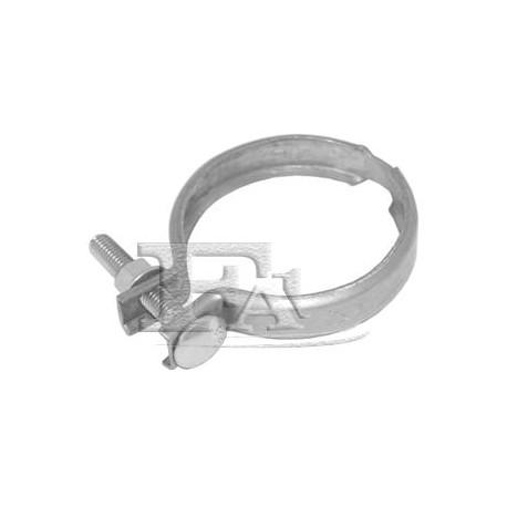 Spojka trubiek výfukového systému FA1 224-872